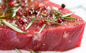 La investigadora Claudia Ruiz-Capillas desmentirá mitos sobre la poca calidad de la carne en el MEH