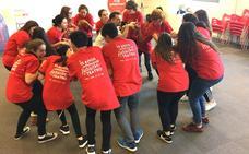 Los premios 'Buero' regresan a Burgos el 22 de marzo para formar a jóvenes a través del teatro