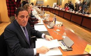 La Atención Primaria de Castilla y León mejorará con más medios, pero no con más plazas MIR
