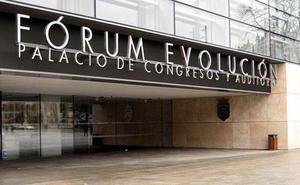 Burgos viaja a Madrid para venderse como sede de futuros eventos