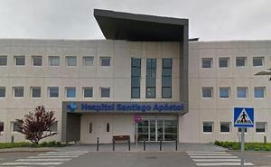 200 niños sufren la falta de especialistas en el Hospital de Miranda