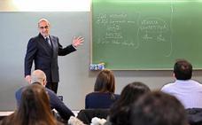 Luis Abril alerta de que el nuevo modelo de crecimiento ofrecerá «menos oportunidades»