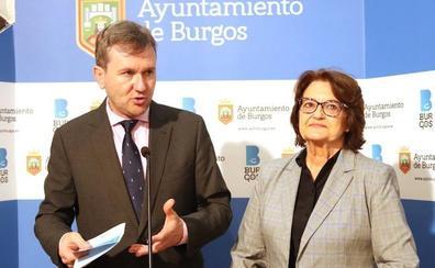 Autismo Burgos mostrará sus métodos de trabajo en el Congreso Internacional de mayo