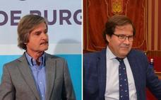 Mateu, número 2 de la lista del PP al Congreso, De Foronda, número 3 para el Senado