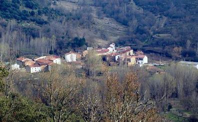Valle de Manzanedo pide a la Junta que refuerce los servicios contra la despoblación