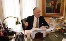 La Secretaría de Estado de Seguridad suspende el protocolo de la Junta sobre violencia sexista