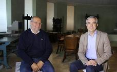 Ciudadanos deja en manos de Igea posibles pactos postelectorales con el PSOE en Castilla y León
