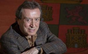 De Santiago-Juárez: «Óscar Puente va a pasar muchos lunes al sol partir de junio»