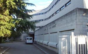 Miranda de Ebro acoge uno de los cursos de inglés ofertados por la Junta para esta Semana Santa