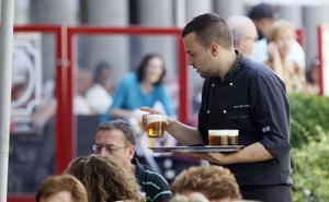 Randstad prevé que la Semana Santa genere en Burgos 1.030 contratos, un 6,5% más que 2018