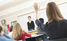 La Junta oferta 52 plazas de cursos de inglés para jóvenes en Miranda, durante Semana Santa