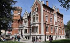 El Instituto Castellano y Leonés de la Lengua recuerda el 80 aniversario del fin de la Guerra Civil