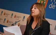 El CEEI, «un chiringuito» para Salinero e impulsor de «importantes actuaciones» para Blasco