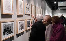 '60 Años de Radio Popular de Burgos. 1959-2019'