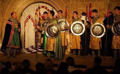 Catalogan 750 muestras de Patrimonio Cultural Inmaterial en la provincia