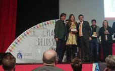 Miranda de Ebro, premiada por su inversión en Servicios Sociales