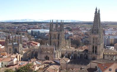 Burgos, más que una catedral