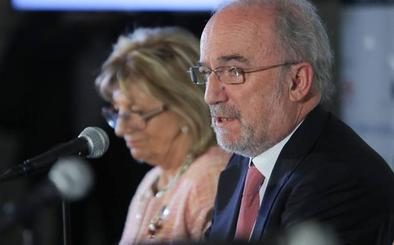 El español afronta confiado un futuro «diverso, inclusivo y tecnificado»