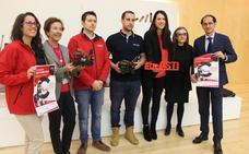 El Museo de la Evolución Humana acogerá la tercera edición del desafío Asti Robotics