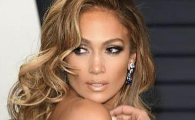 Una nueva infidelidad del prometido de Jennifer Lopez