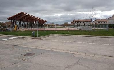 Carcedo de Burgos abrirá el antiguo ayuntamiento como centro social