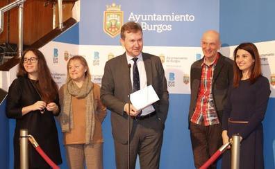 La Casa del Cordón acogerá el XXVII Congreso de la Sociedad Española de Estrabología y Oftalmología Pediátrica