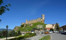 Frías, Caleruega, Covarrubias y Lerma cerrarán sus oficinas de turismo el 23 de abril