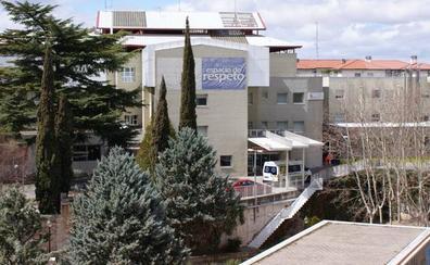El PSOE pide a Sáez Aguado que explique en las Cortes las carencias en las urgencias de Atención Primaria en Burgos