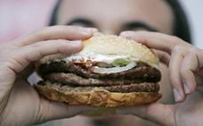 Las dietas poco saludables ya son más mortales que el tabaco