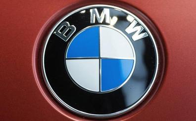 Bruselas acusa a BMW, Daimler y VW de promover un cártel contra los sistemas para reducir las emisiones