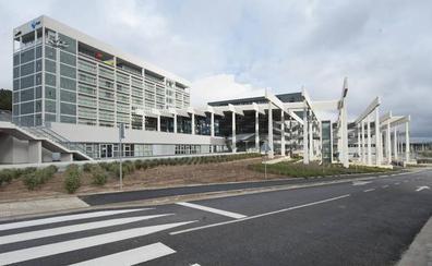 Una auditoría analizará el coste de servicios que presta la sociedad del Hospital de Burgos