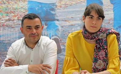 Imagina Burgos presentará candidatura en 20 pueblos de la provincia