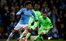 La Premier League se opone a la reforma de la Champions
