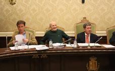 La Diputación liquida el presupuesto de 2018 en positivo gracias a los remanentes de Tesorería