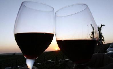 Las dos copas de vino que anularon un seguro de vida