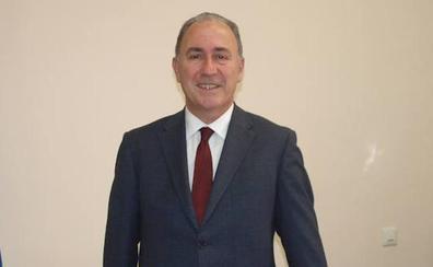 Antonio Gato: «El Ayuntamiento de Valladolid está creando la ciudad que necesita el comercio tradicional»