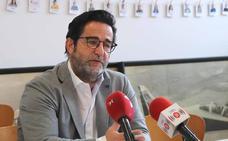 El gerente del CEEI contradice a Salinero y argumenta que han recibido 644.192 euros del Ayuntamiento en 25 años