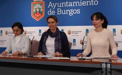 Diabéticos Burgos promueve una jornada de ponencias con especialistas de primer nivel