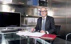 Javier Herrán Construcciones, premiada con el FAE de Oro 2019