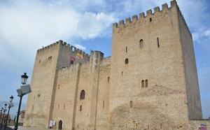 Medina habilitará un espacio para participar en su Plan de Impulso del Centro Histórico
