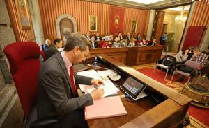 La liquidación del Plan Estratégico acabará en los tribunales