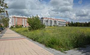 El Pleno solicita a la Junta de Castilla y León que el nuevo colegio de Villímar tenga cocina