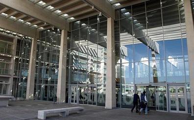 Desciende un 14% la lista de espera quirúrgica en la provincia de Burgos