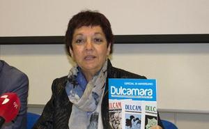 La Universidad Popular recibe el Premio Ciudad de Burgos al Conocimiento e Innovación