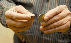 La Junta concede ocho licencias en Burgos para el juego de las chapas en Semana Santa