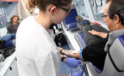 Urge donación de sangre del grupo 0 negativo