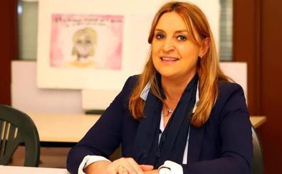 Inmaculada Ranedo y Lorena de la Fuente se suman a la lista del PP a las Cortes, que encabeza Ibáñez