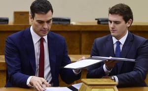 El inesperado protagonismo de la Junta Electoral Central