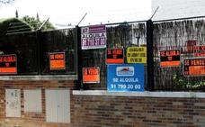 Cómo declarar la segunda vivienda en la Renta