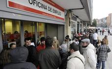PP y PSOE rivalizan en ponerse la medalla del empleo